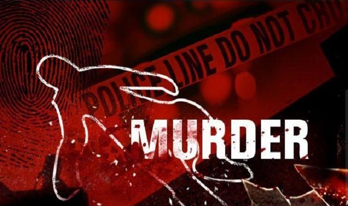 Delhi University 3rd year student Arzu Singh found murdered; boyfriend Navin accused