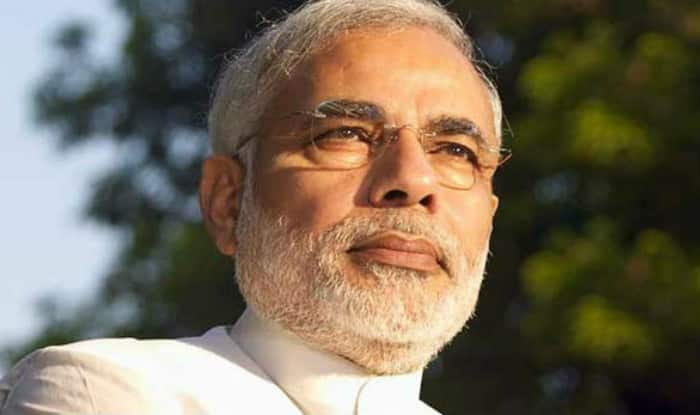 Tumkur: PM Narendra Modi lay's foundation of HAL's helicopter facility