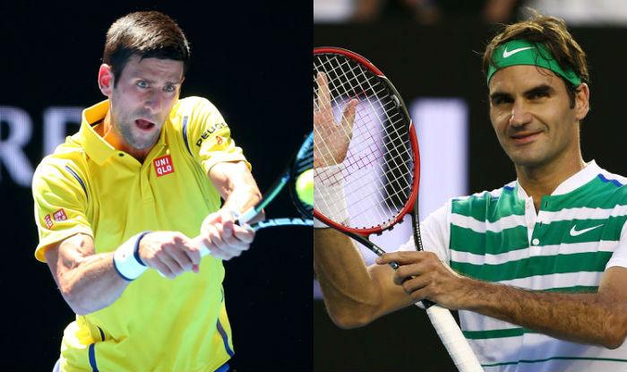 Australian Open 2016: Novak Djokovic shades Roger Federer to sixth final