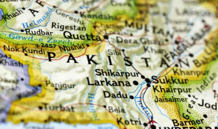 Pakistan, Afghanistan to revise transit trade agreement