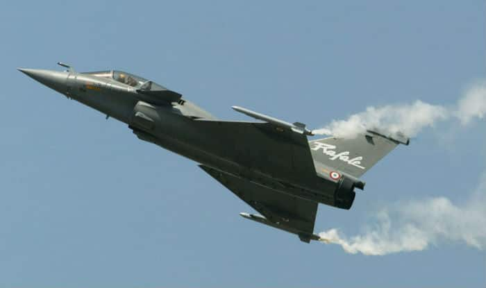 Centre Files Fresh Affidavit in SC, Says PMO Monitoring Progress in Rafale Deal Cannot be Construed as Interference