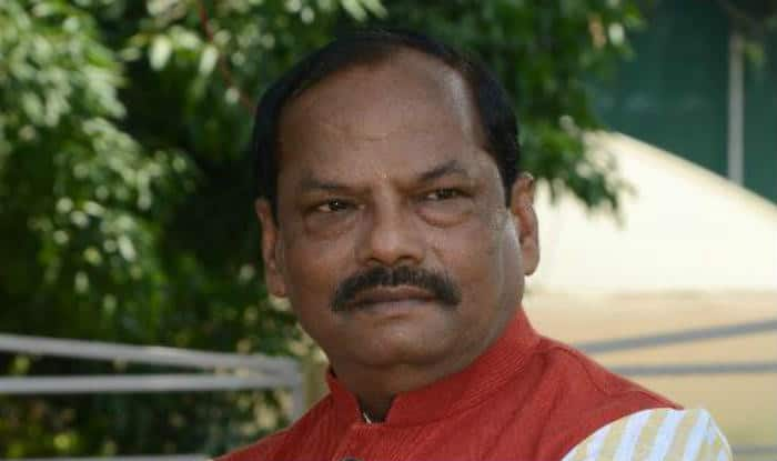 Jharkhand Government Gives Rs 2000 to Five Lakh Farmers Under Pradhan Mantri Samman Nidhi Yojana