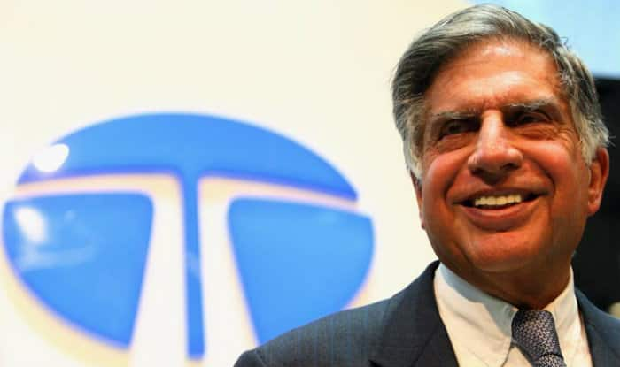 Agreed to perform Chairman's role in interest of stability: Ratan Tata