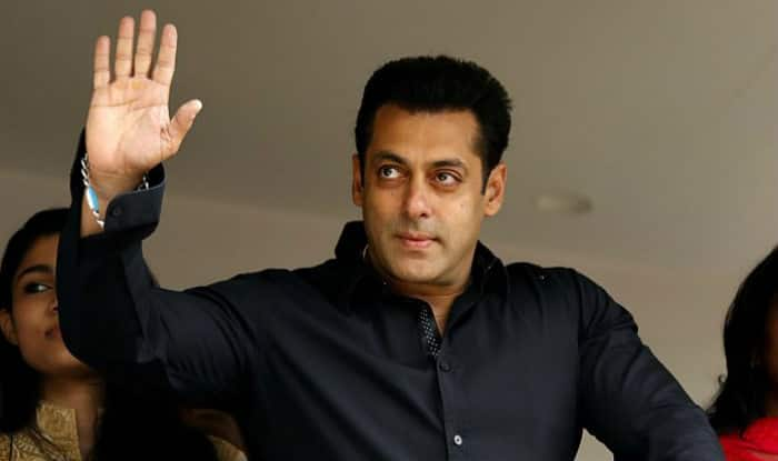 Salman Khan Hit-and-run case: Maharashtra government moves Supreme Court challenging his acquittal