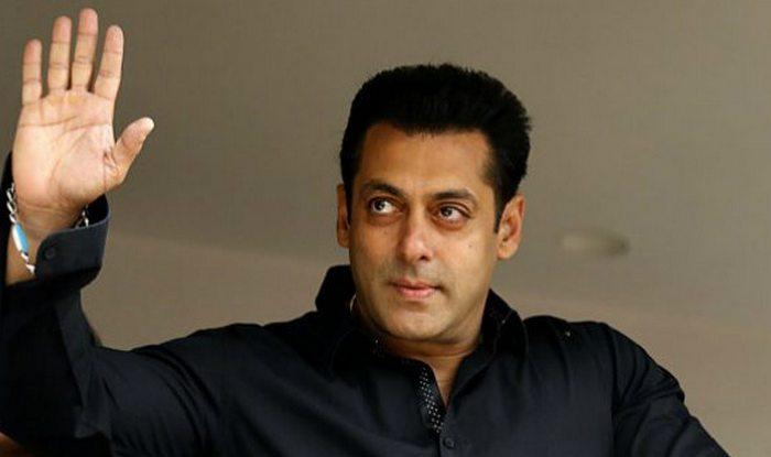 India.com Evening News Bulletin: Salman Khan moves SC; India beat Ireland in Under-19 Cricket World Cup