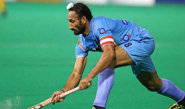 Sultan Azlan Shah Cup 2018: India Begin Campaign Against World No. 2 Argentina
