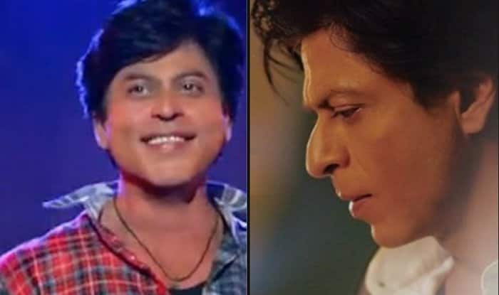FAN story leaked: Shah Rukh Khan plays villain; Khan vs Khan fight in the end!