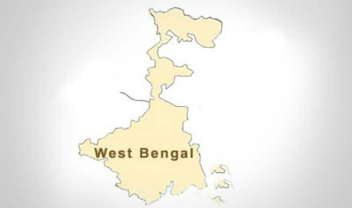 Over 60 percent of women anaemic in West Bengal: NFHS