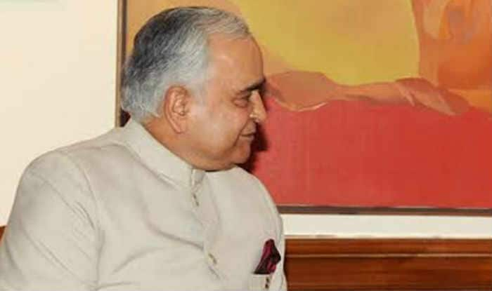 Mizoram Governor Lt General Nirbhay Sharma calls Budget Session from March 15