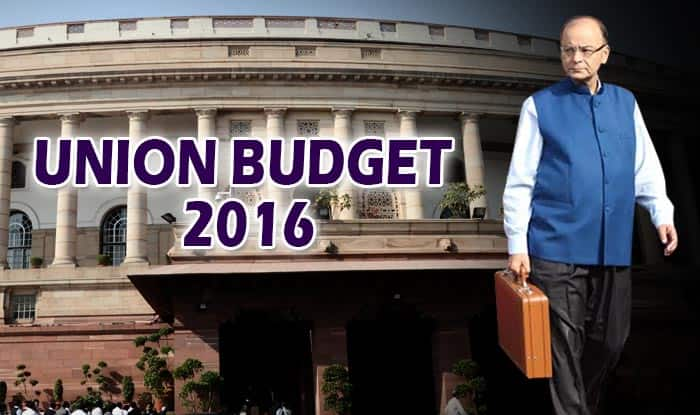 Union Budget 2016: Budget did nothing to reduce humongous import dependency in medical device industry