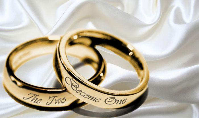 Image Credit: maximizingmarriage.com