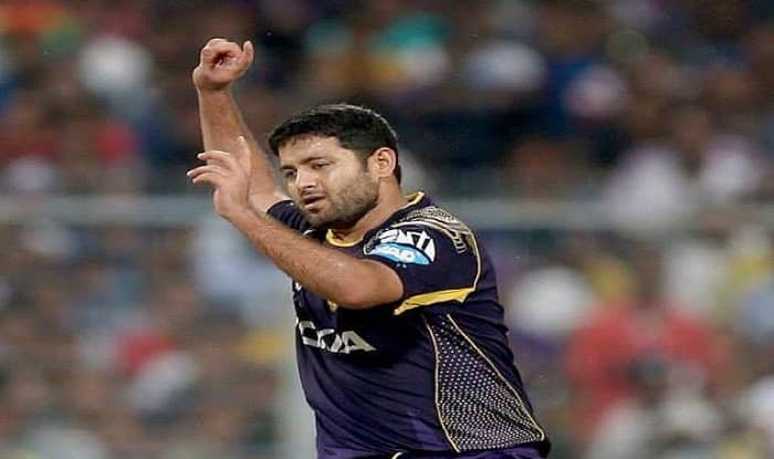 Piyush Chawla shines for D Y Patil A