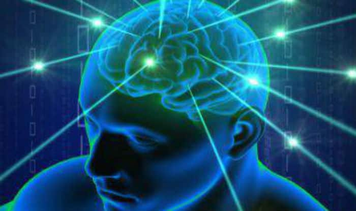 Schizophrenia symptoms vary with different brain features