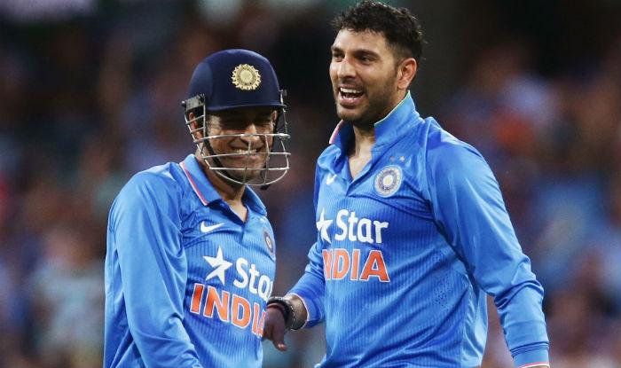 IND win by 9 wickets   Live Cricket Score Updates, India vs Sri