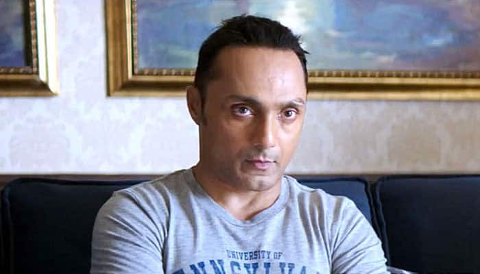 Rahul Bose: Never tried to be popular