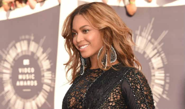 Beyonce releases new song 'Formation'