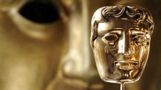 BAFTA Awards 2021: Ma Rainey's Black Bottom Emerges As Big Winner on Opening Night, Check Full List of Winners Here