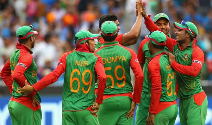 live cricket match streaming free asia cup