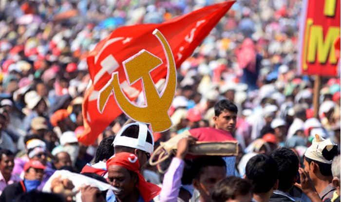 CPI(M) slams Narendra Modi government over growing insecurity, urges people to unite against fascist forces