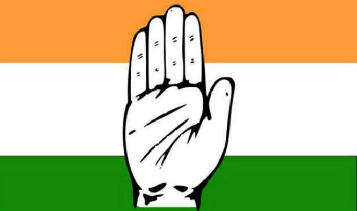 Congress mulls changing LoP in Goa Legislative Assembly