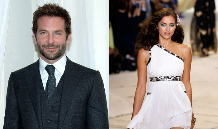 Bradley Cooper, Irina Shayk going strong despite split rumours