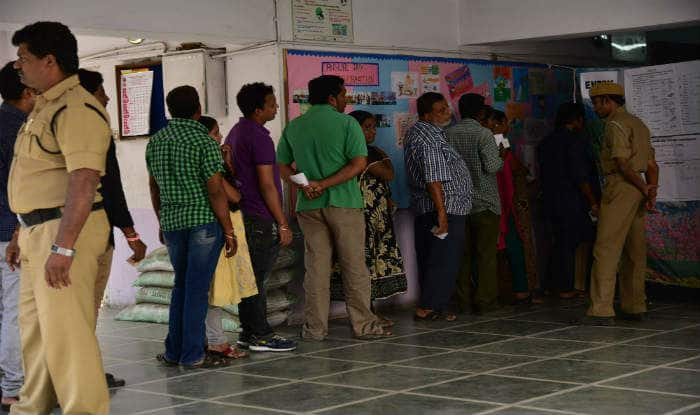 GHMC Election Results 2016 Live Updates: Chandrashekar Rao to select Mayor in two days