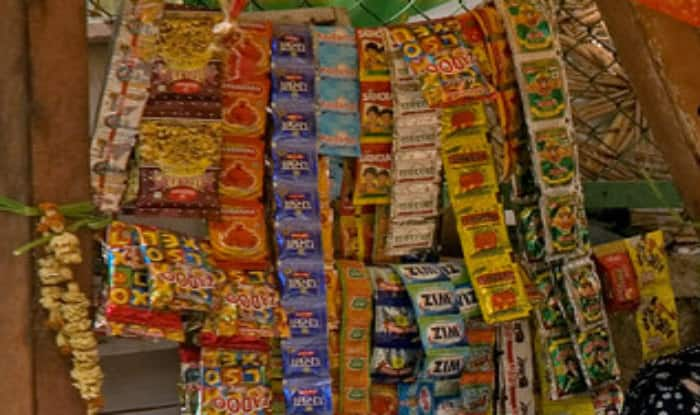 Assam Bans Gutka, Pan Masala, Chewing Materials Containing Tobacco And Nicotine For 1 Year