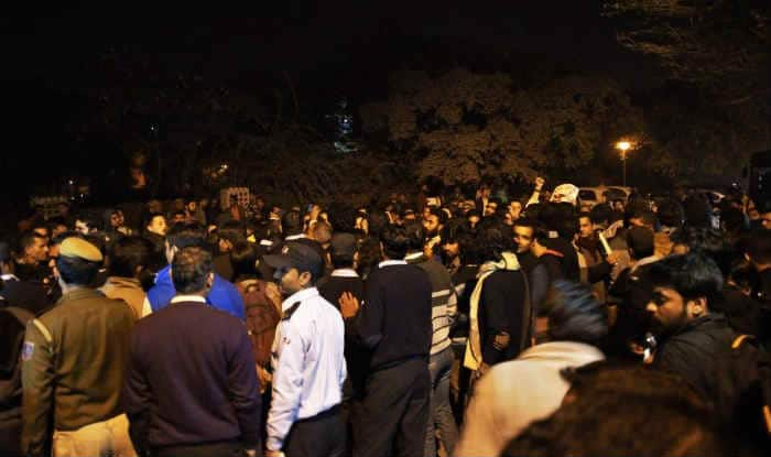 Google-maps search for anti-national, patriotism leads to JNU