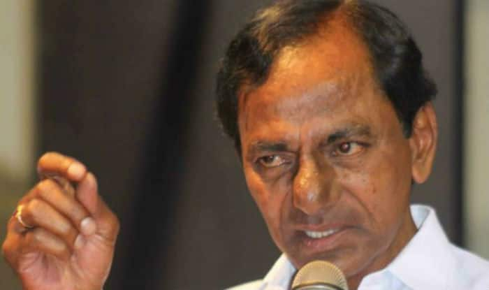 Telangana Intermediate Results 2019: Free of Cost Reevaluation For Failed Candidates, Directs KCR