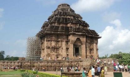 Odisha High Court Grants Bail to Journalist Abhijit Iyer Mitra Arrested For 'Derogatory Remarks' on Konark Temple