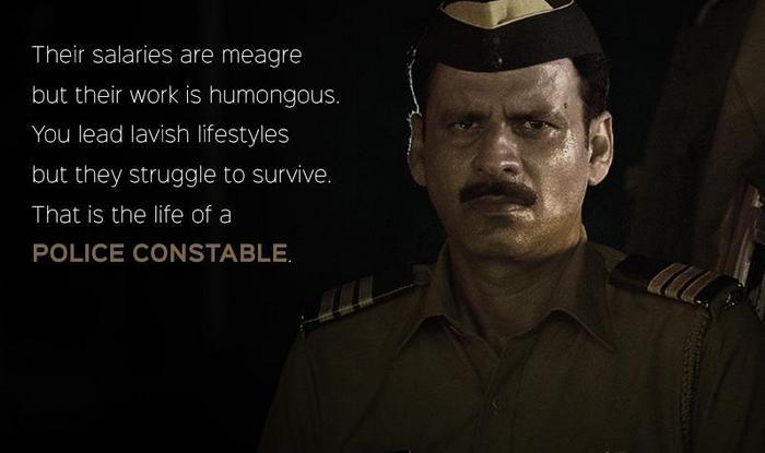 Manoj Bajpayee short film Taandav released: Watch it here and read review!