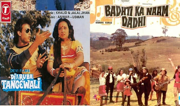 16 Bollywood movie names that'll make you wonder what the