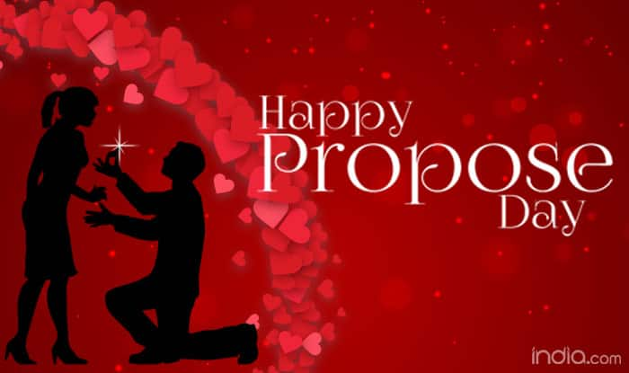 propose day special video whatsapp status download