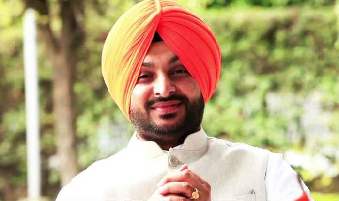 AAP instigating people in Punjab: Congress MP Ravneet Singh Bittu