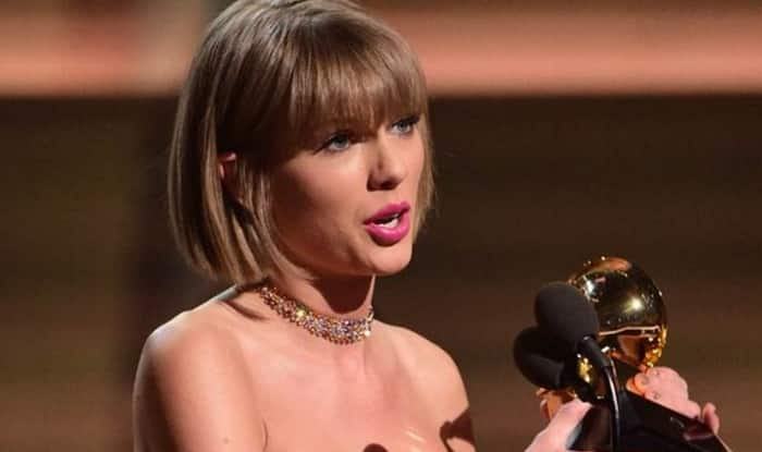 Grammy Awards 2016 full winners list: Taylor Swift, Ed Sheeran, Uptown Funk are the best!