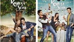 Karan Johar's 'Kapoor & Sons' Promises Good-Looking Leads, Family Drama
