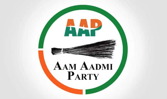 Excise duty on gold: AAP throws its weight behind traders