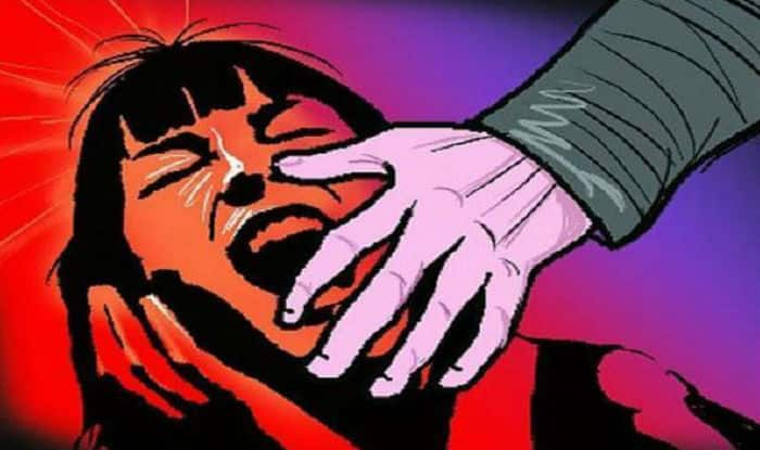 UP Man Abducts 6-Year-old, Shoots Self in Panic as Police Catch up