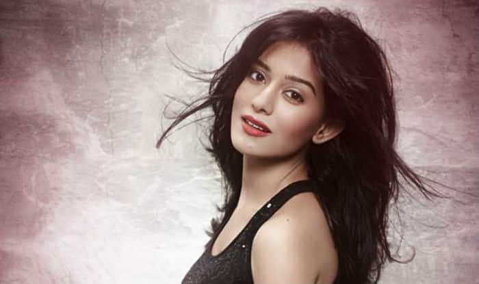 Amrita Rao: Long working hours on TV gave me cold feet