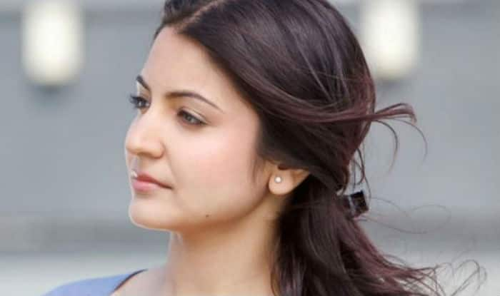 Anushka Sharma's next production Phillauri to be packed with fun and humour