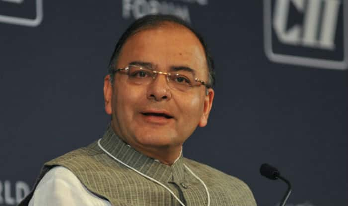 Finance Budget 2016: Government may cut corporate tax by 1 per cent, say experts