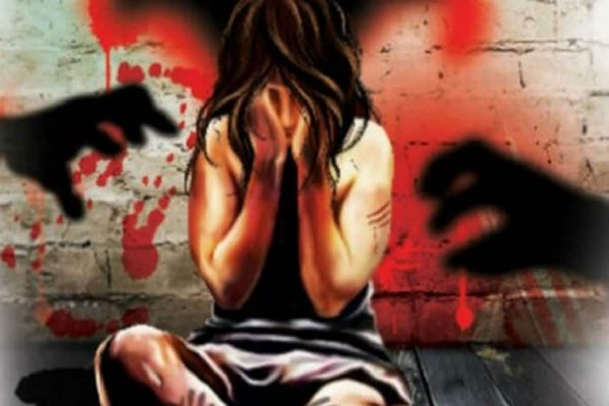 Bihar: 15 Arrested, 8 Cops Suspended Over Stripping, Beating up of Woman in Bihiya | India.com