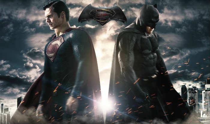 Sad Affleck video goes viral amid Batman v Superman criticism