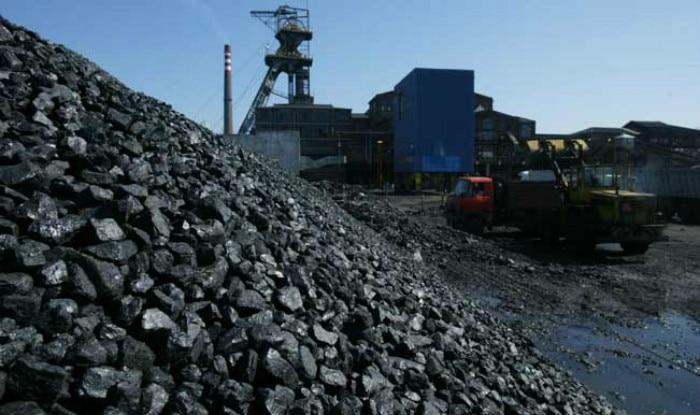 Adani Enterprises incorporates arm for coal washing business