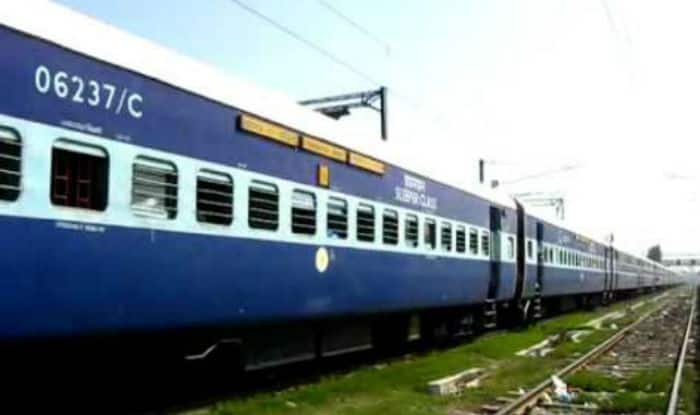 Mumbai Railway mega block: Complete schedule of local trains on Western, Central, Harbour line