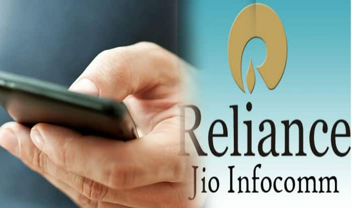 Reliance Jio launch will push competition, consolidate spectrum