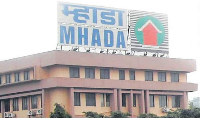 MHADA Lottery 2019 Results Declared; Check Winners List on lottery.mhada.gov.in