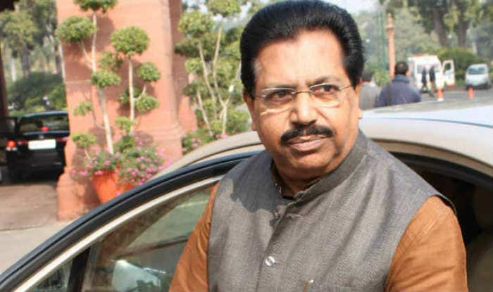 PC Chacko Seeks to Resign as Congress Delhi Unit Chief, Party to Choose New Face Soon