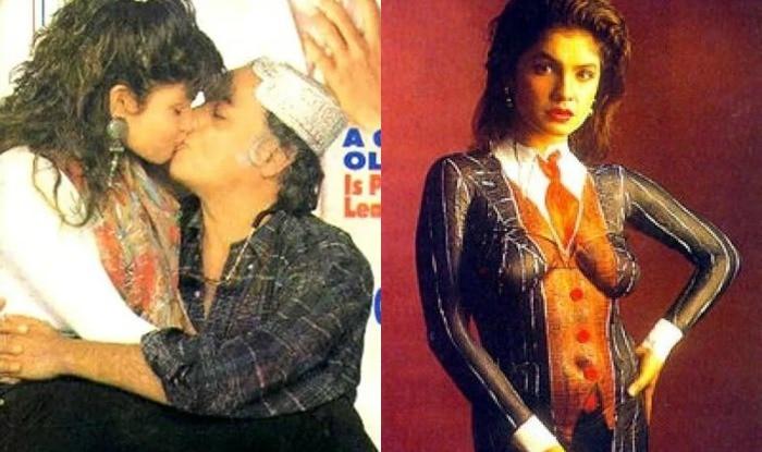 Birthday Special: Top 5 controversies of Pooja Bhatt | Birthday Special: पूजा भट्ट के ज़िन्दगी से जुड़ी 5 shocking और विवादित बातें
