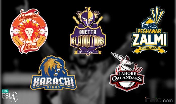 Pakistan Super League T20 2016 Schedule: Complete Time Table & Fixture of PSL T20 2016 matches with Telecast Details